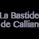 Bastide Callian