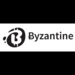 Byzantine Blockchain et Cryptoactifs