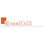 Création site internet - Reference Carrelage