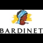 Logo-Bardinet